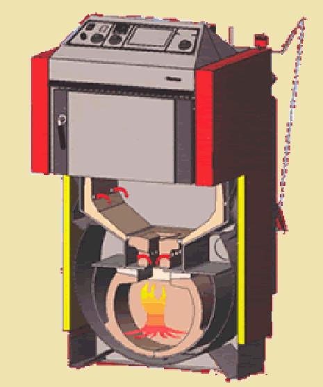 Пиролизные котлы оптом. piroliznye-kotly-optom.
