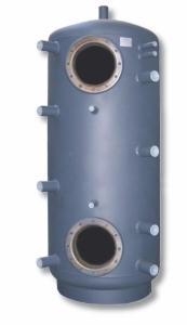 Zbiornik Akumulacyjny 500l Z Izolacja Sklep Internetowy Tomiboks