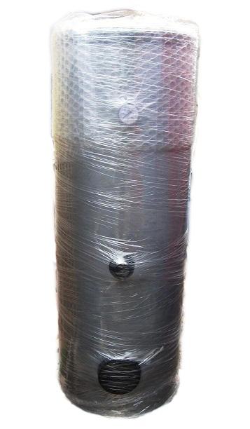 zasobnikowy ogrzewacz wody z 2 w ownicami 300l. Black Bedroom Furniture Sets. Home Design Ideas