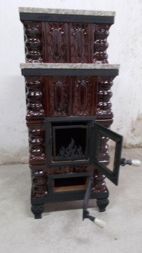 terracota stoves 063