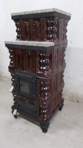 terracota stoves 064