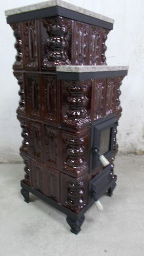 terracota stoves 067