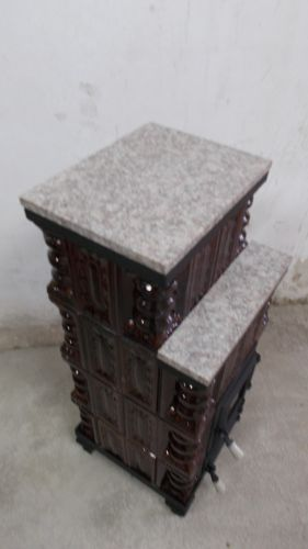 terracota stoves 068