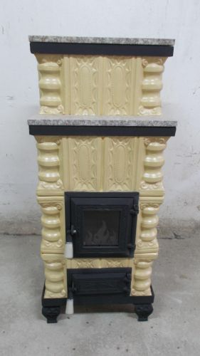 terracota stoves 074
