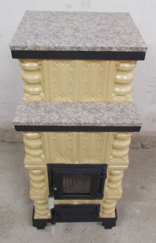 terracota stoves 076