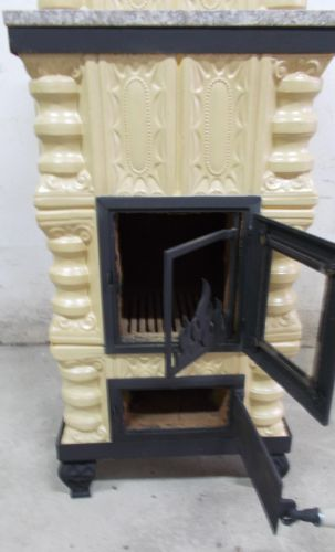 terracota stoves 080
