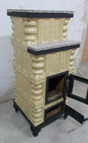 terracota stoves 081