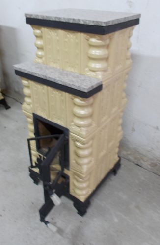 terracota stoves 083