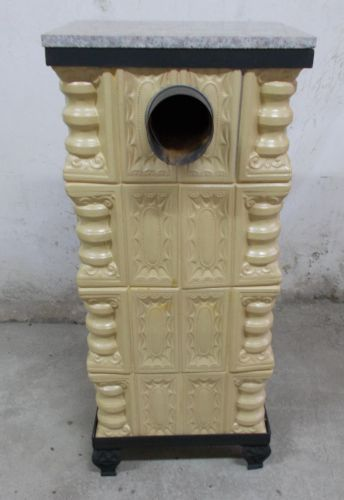 terracota stoves 085