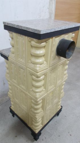 terracota stoves 086