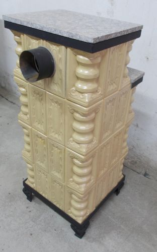 terracota stoves 087