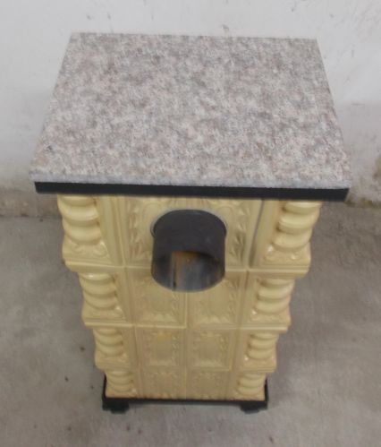 terracota stoves 089
