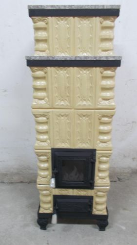 terracota stoves 110