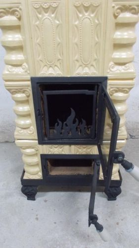 terracota stoves 112