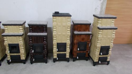 terracota stoves 141